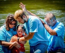 baptism-at-the-river