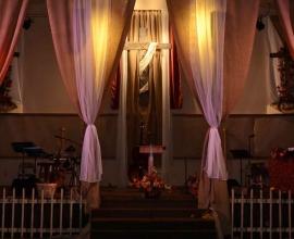 cornerstone-church-chapel-2