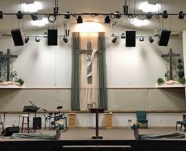 easter-2017-chapel-layout